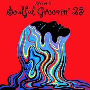 Soulful Groovin' 25