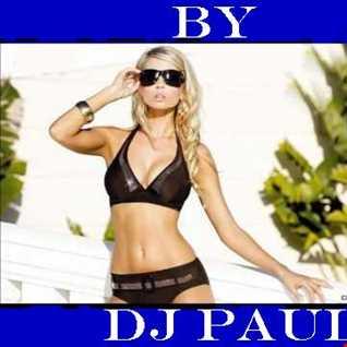 DJ Paul With NEW 2021 Dance Vol II