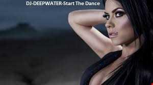 Start The Dance