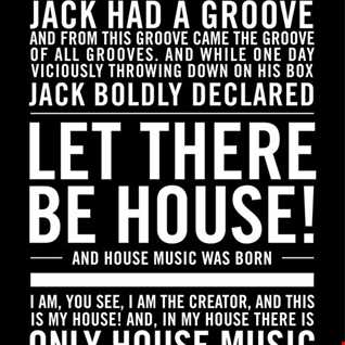 House Sessions Music (DJMUNZ)