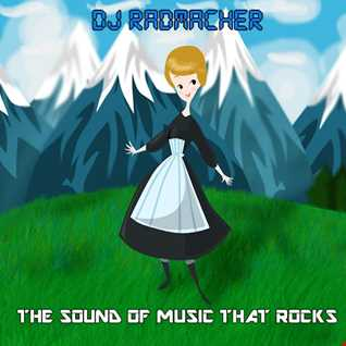 The Sound Of Music That Rocks (Repost)
