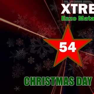 54   XTREMIX   Enzo Mataró   Christmas Day mix
