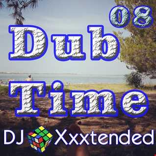 Dub Time 08