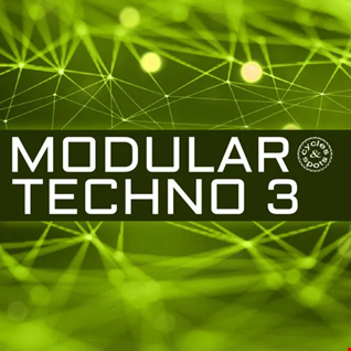 MystudioDubTechnoMixSetNo.10