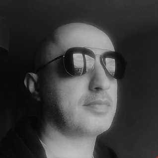 Mafu Djs (DJ Jazzy & DJ Hush-Antena3 mix set-Remastered)
