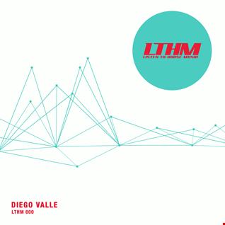 LTHM 600   Diego Valle