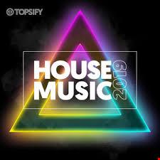 Dj ari'S style DEFECTED AND GLITTERBOX HOUSE DANCE MUSIC