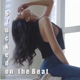 2021 Dj Roy Stucked on the Beat