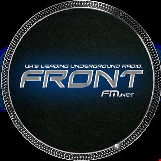 Original D - Front FM.co.uk - 25/01/2021
