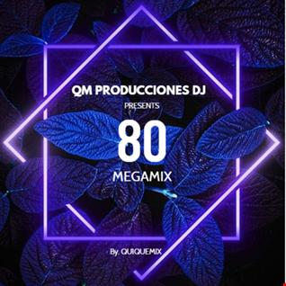 80 MEGAMIX