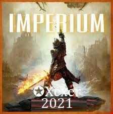 ✪ Imperium (Session 61)