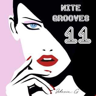 Nite Grooves 11