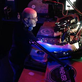 Speedi D PHEVER TV Radio Live 19.12.2020