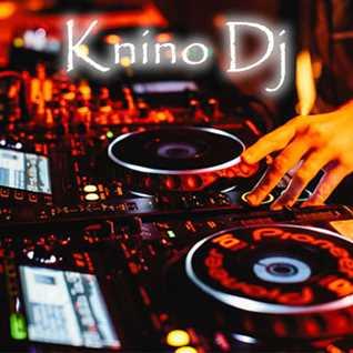 KninoDj Set 2099 Indie Dance