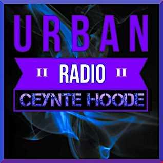 Urban Radio II March Mix