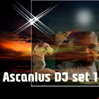 AscaniusDjSet14Aprile2021