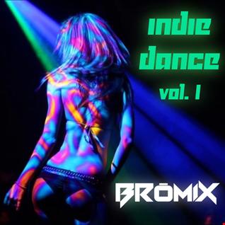 Indie Dance vol. 1
