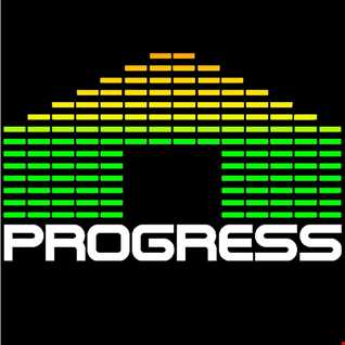 Progress #427