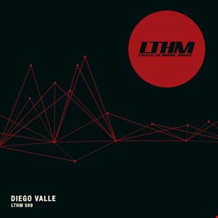 LTHM 599   Diego Valle