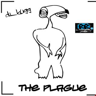 bugg - The plague