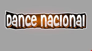 Set 2 Dance Nacional 2021 by DJ Bira
