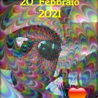 AscaniusDjSet20Febbraio2021