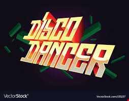Disco Machine   DJ Funkle