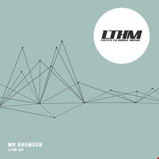 LTHM 597   Mr Bremson