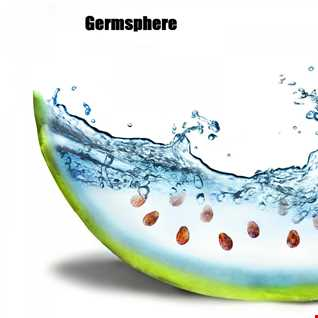Dj Germsphere  Boom Boom Mixset