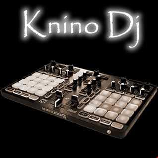 KninoDj Set 2060 Indie Dance