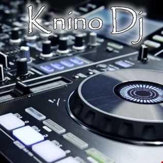 KninoDj Set 2055 Minimal Techno