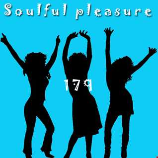 Soulful Pleasure 179