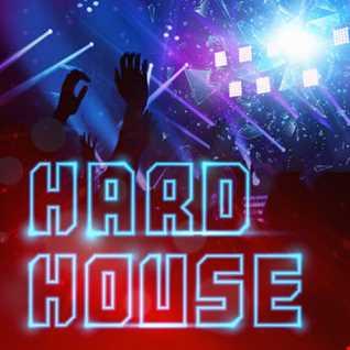 Hard House (Feb21)
