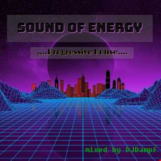 Sounds Of Energy
