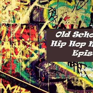 Various Artists   Old School Funky Hip Hop Megamix   (Episode 2)