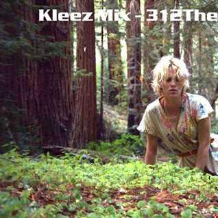 Kleez Mix   312 The Forrest