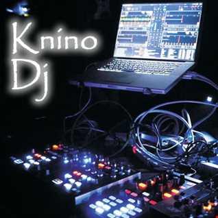 KninoDj Set 2039 Minimal Techno
