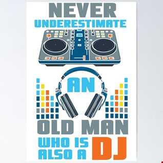 Old School Breaks - DJ Icey