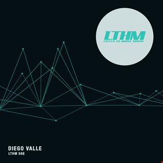 LTHM 598   Diego Valle