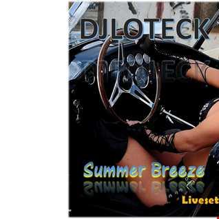 Summer Breeze liveset 2021 04 17