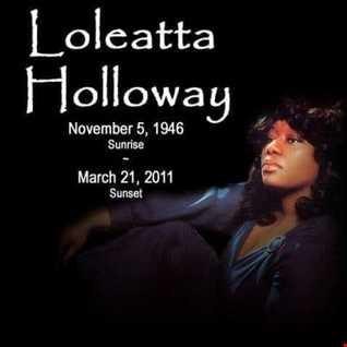 LOLEATTA 10 years without you by DJ AL1