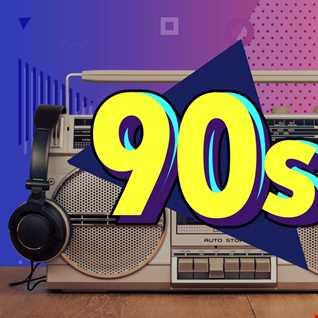 90's Dance (The Best Of) Original Mix Vol. 13