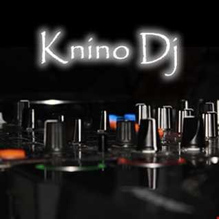 KninoDj Set 2033 Indie Dance