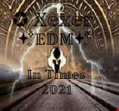 ✪ EDM In Time  (Session 37)