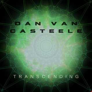 DVC MIX #155 / Transcending