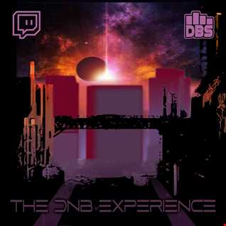 dnb experience 24042021