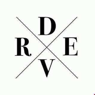 Steely Dan - Deacon Blues (Digital Visions Re Edit) - low bitrate preview
