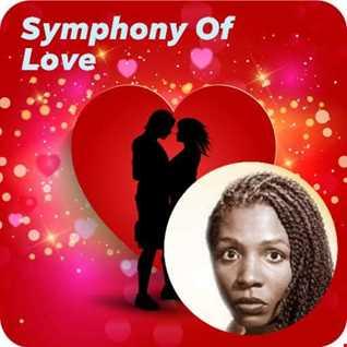 Symphony Of Love (The Final Edit)