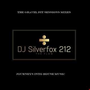 Deep House XXX pt2 -Soulful vocals