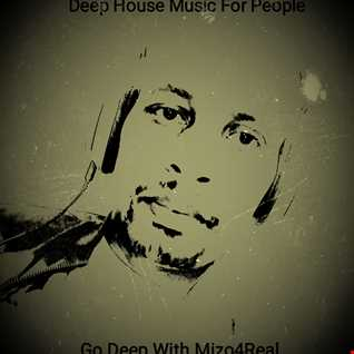 Go Deep With Mizo4Real 2